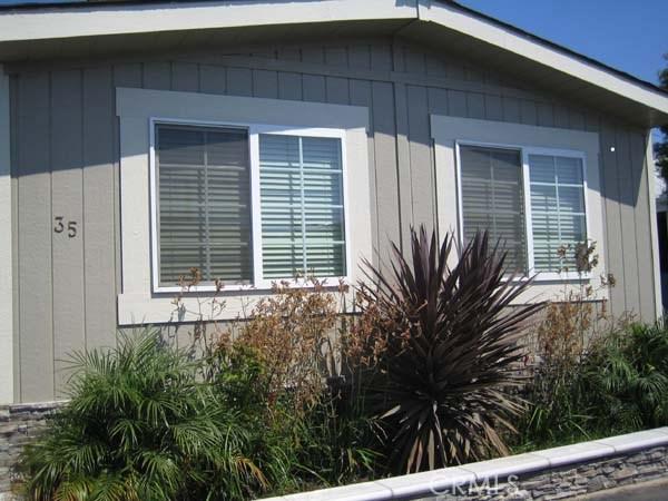 1684 Whittier Avenue 35, Costa Mesa, CA, 92627