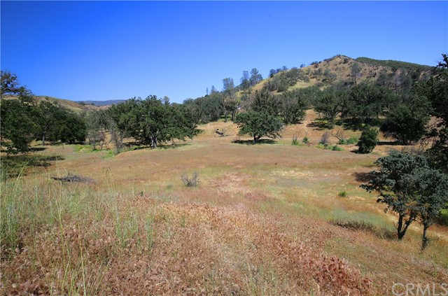 Property for sale at 0 Parkhill Road, Santa Margarita,  CA 93453