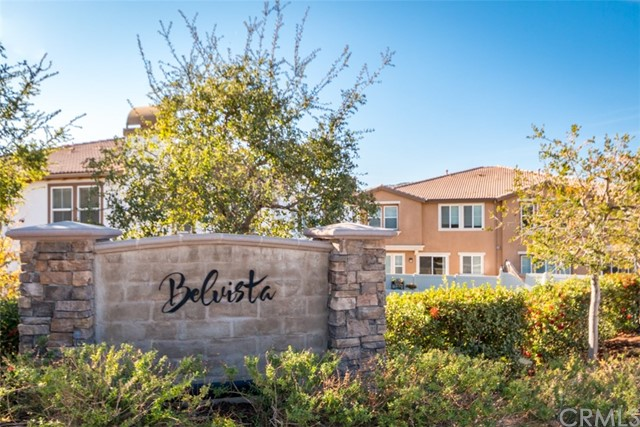 42990 Avenida Amistad, Temecula, CA 92592 Photo
