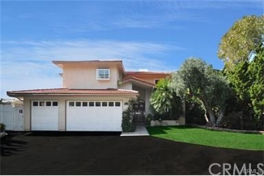 Single Family Home for Rent at 6415 Seabryn Drive Rancho Palos Verdes, California 90275 United States