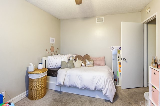 1209 E Opal Av, Anaheim, CA 92805 Photo 32