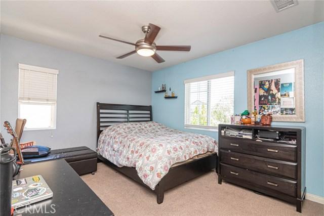 27343 Quincy Lane,Temecula,CA 92591, USA