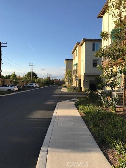 1545 E Lincoln Av, Anaheim, CA 92805 Photo 19