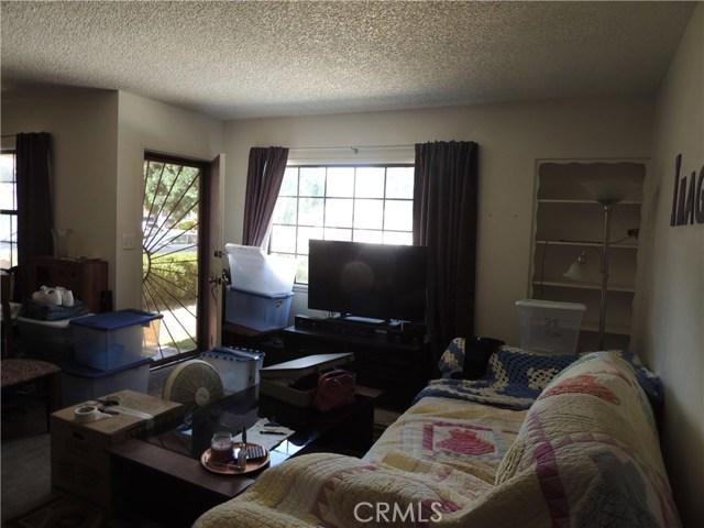 15502 Crossdale Avenue, Norwalk CA: http://media.crmls.org/medias/ae6b0d93-eb1c-4724-9042-7b86157e6e45.jpg