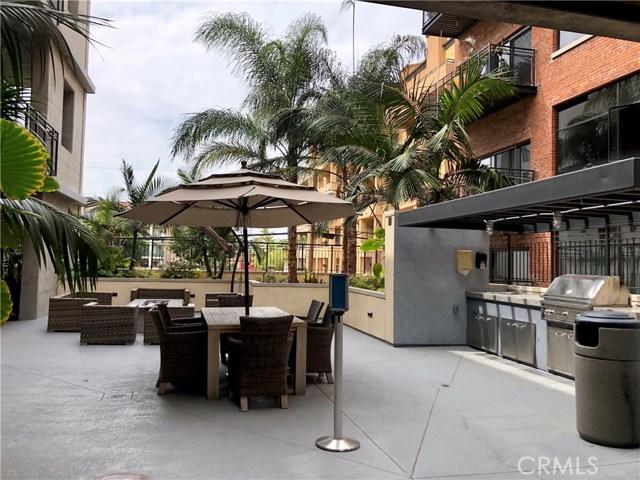 835 Locust Av, Long Beach, CA 90813 Photo 40