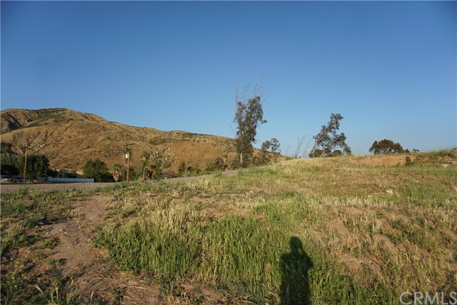 4550 Harrison Canyon Road San Bernardino, CA 92404 - MLS #: EV18096065