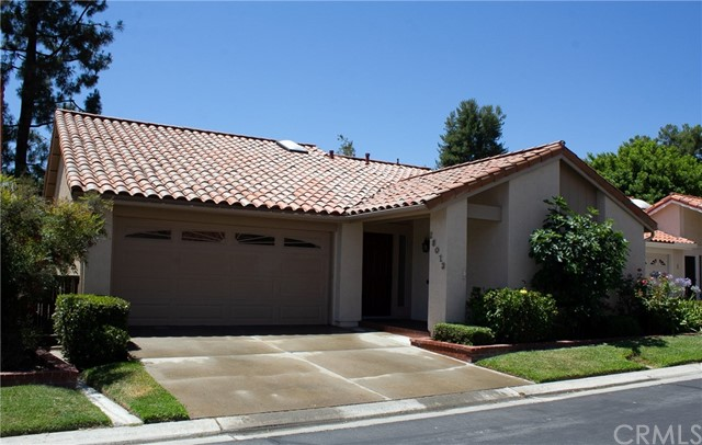 Photo of 28013 Espinoza, Mission Viejo, CA 92692