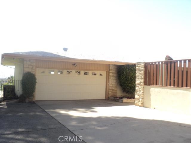 1334 Andreas Avenue,San Bernardino,CA 92404, USA