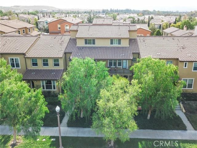 136 Long Grass, Irvine, CA 92618 Photo 43