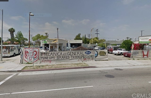 9169 S Normandie Av, Los Angeles, CA 90044 Photo 0