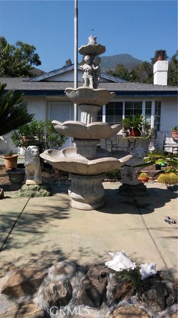 17994 W Kenwood Avenue San Bernardino, CA 92407 - MLS #: EV17183376