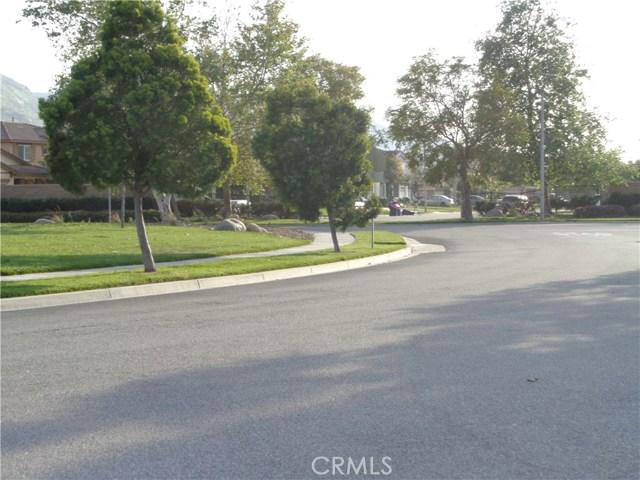 10985 Hardy Pecan Court Fontana, CA 92337 - MLS #: CV18086565