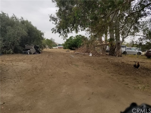 0 Cottage Drive, San Bernardino CA: http://media.crmls.org/medias/ae761891-80de-46c1-8f3c-35e73718d1bd.jpg