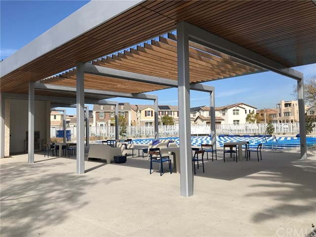 156 Terrapin, Irvine, CA 92618 Photo 46
