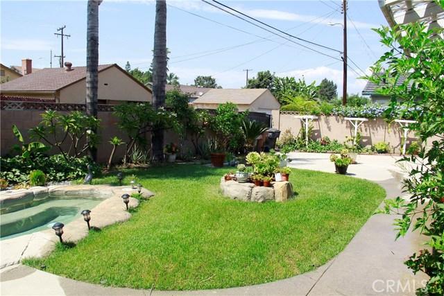 2043 Gail Lane, Anaheim, CA, 92802