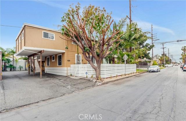 3622 E 11th Street Long Beach, CA 90804 - MLS #: PW18143714