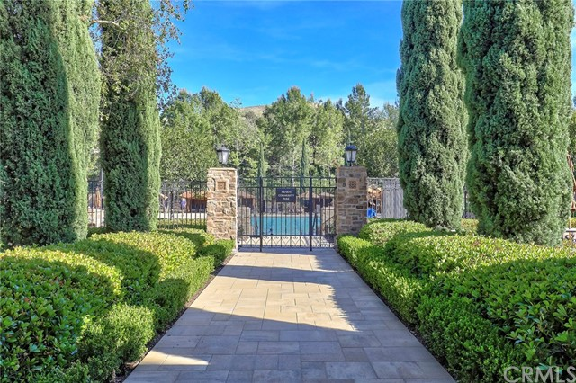 35 Summer House, Irvine, CA 92603 Photo 25