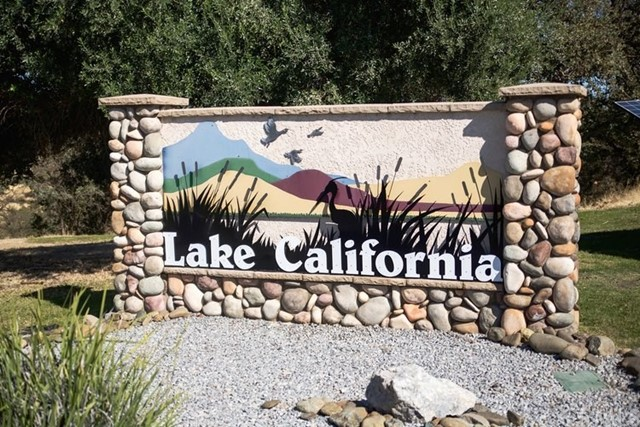 19561 Lake California Drive Cottonwood, CA 96022 - MLS #: OR18033022