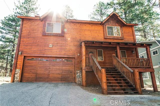 471 Woodside Drive, Big Bear CA: http://media.crmls.org/medias/ae795ed7-2aec-496d-ae86-f5908c4594d6.jpg
