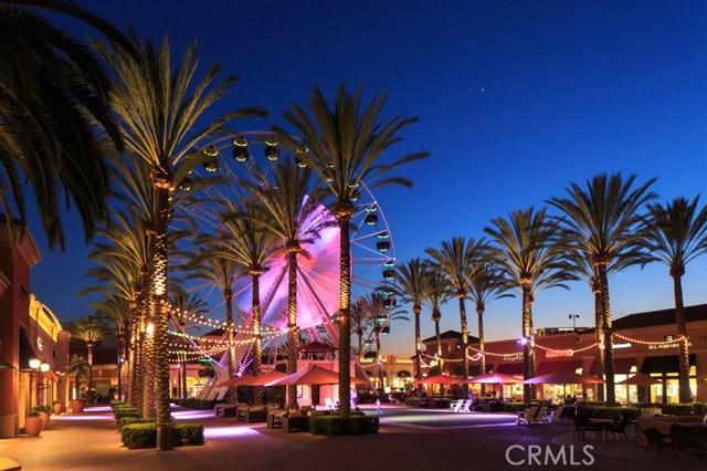 77 Lunar Street Irvine, CA 92618 - MLS #: PW18266753
