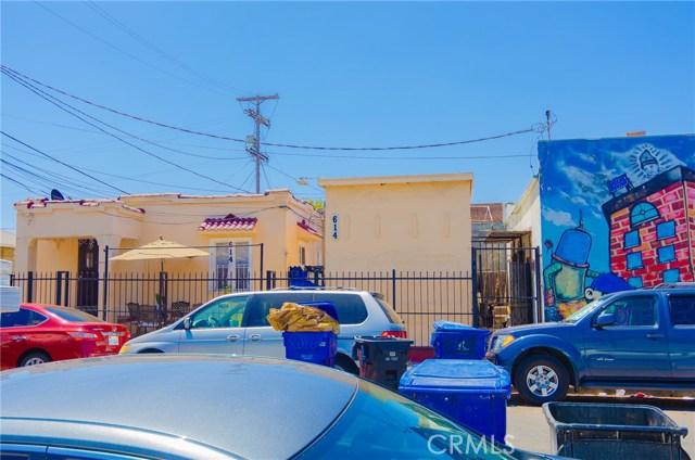 4150 Avalon Boulevard, Los Angeles CA: http://media.crmls.org/medias/ae7b17c6-4549-4b51-afb8-f7f96121f5ae.jpg