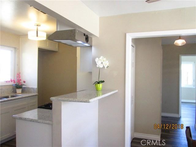 11871 Morrie Lane Garden Grove, CA 92840 - MLS #: PW18084201