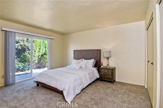 721 De Luz Road Fallbrook, CA 92028 - MLS #: ND18221796