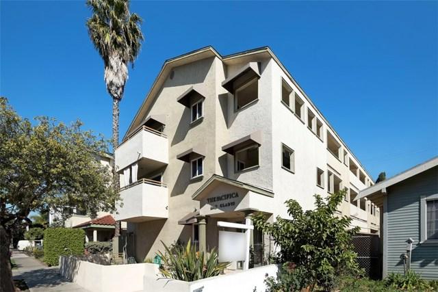 1042 Gladys Av, Long Beach, CA 90804 Photo 16