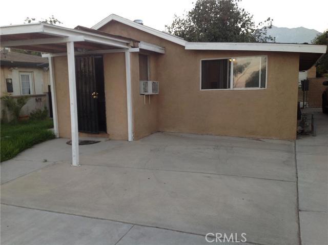 Real Estate for Sale, ListingId: 34959950, Rancho Cucamonga,CA91730