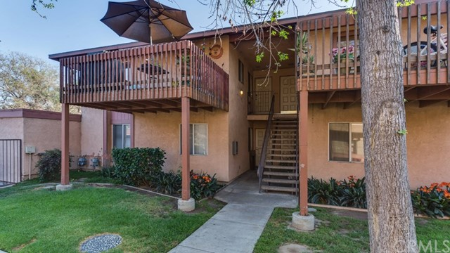 5905 Rosemead Boulevard Unit 17 Pico Rivera, CA 90660 - MLS #: DW18108852