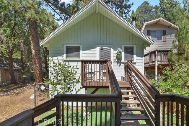23085 Cedar Way, Crestline CA: http://media.crmls.org/medias/ae7ff27a-8497-496d-a8ab-e175b2872e08.jpg