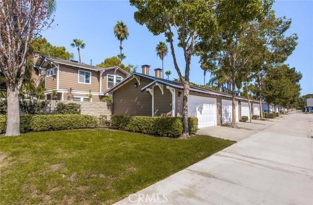 406 E Center St, Anaheim, CA 92805 Photo 7
