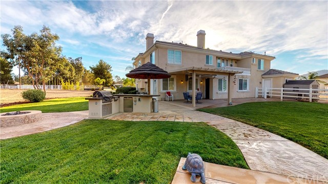 28915 E VALLEJO AVENUE, TEMECULA, CA 92592  Photo 10