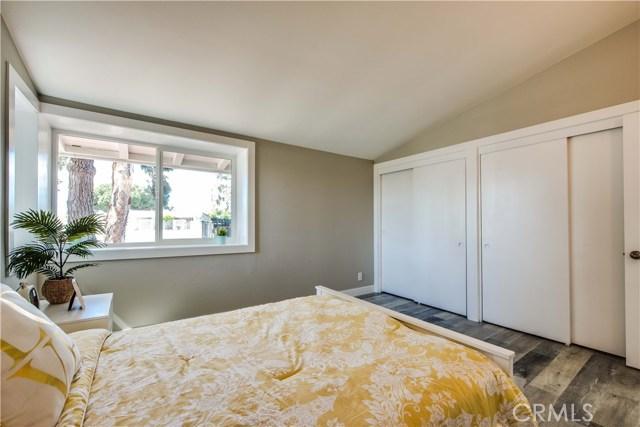 9702 Hillview Rd, Anaheim, CA 92804 Photo 28