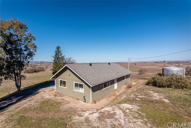 2880 Berry Patch Lane Templeton, CA 93465 - MLS #: NS18038113