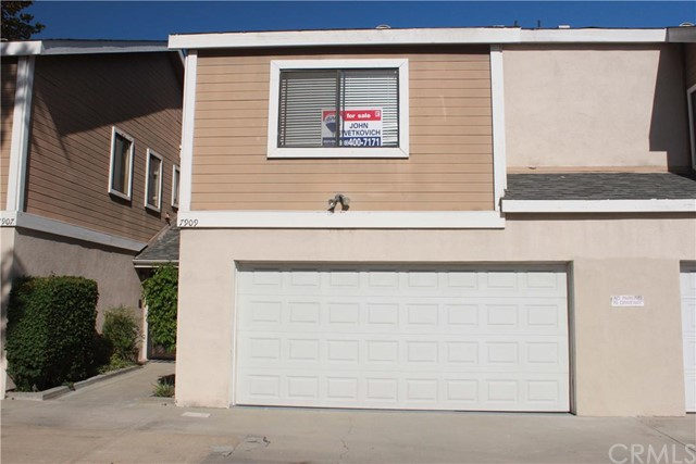 Townhouse for Sale at 7909 Cerritos St # 24 Stanton, California 90680 United States