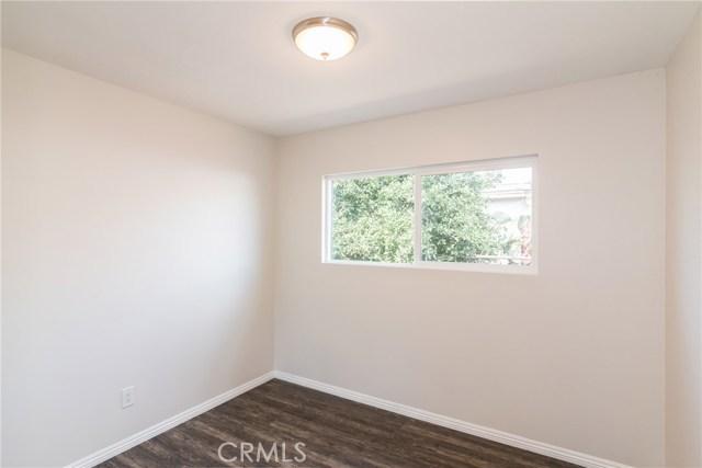 1060 McDonald Avenue Wilmington, CA 90744 - MLS #: PW17211814