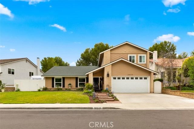 Photo of 28225 Estima, Mission Viejo, CA 92692