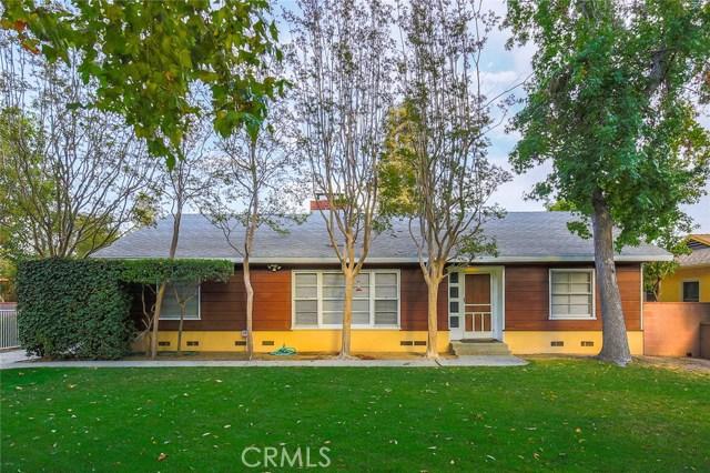 2406 4th Avenue, Arcadia, California, 91006