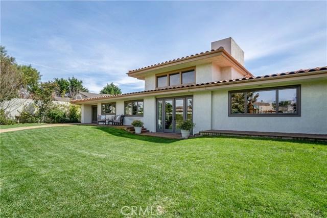 Photo of 6065 Ocean Terrace Drive, Rancho Palos Verdes, CA 90275