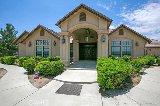 Real Estate for Sale, ListingId: 31644834, Hemet,CA92544