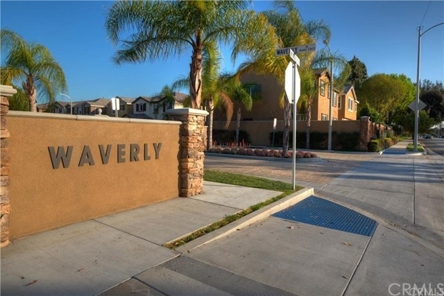 902 Waverly Place West Covina, CA 91790 - MLS #: WS18132075