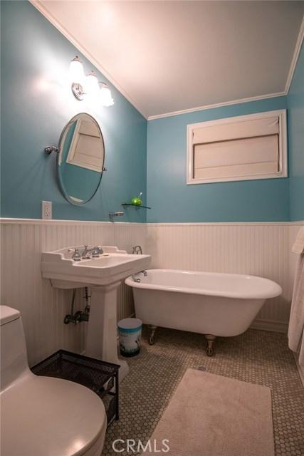 401 17th St, Manhattan Beach, CA 90266 photo 31