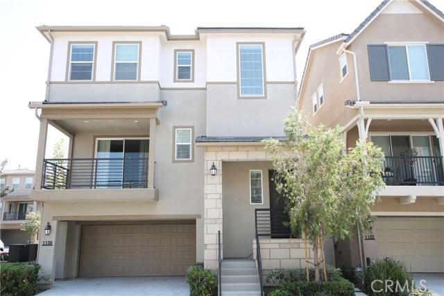 1138 Livingston Lane, Fullerton, CA, 92833