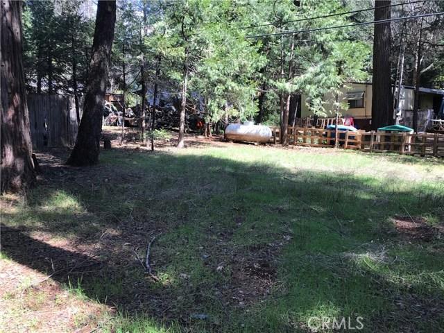 14716 Briarwood Drive, Magalia CA: http://media.crmls.org/medias/ae8b3178-2724-4437-af99-bdf1292c9797.jpg