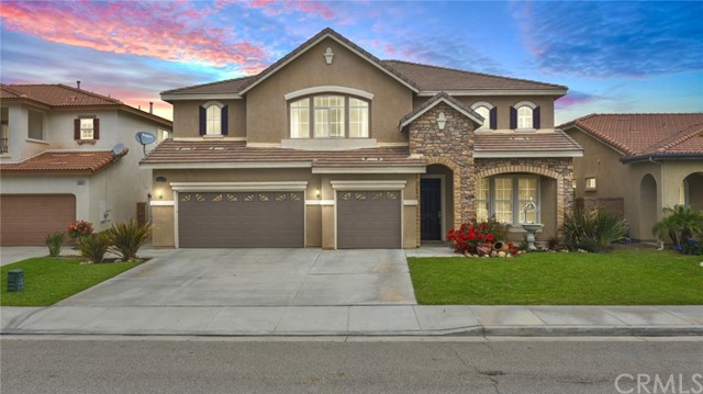 33674 PEBBLE BROOK CIRCLE, TEMECULA, CA 92592