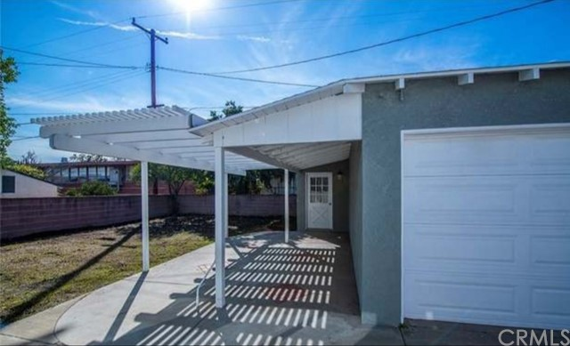 8230 Lankin Street, Downey, California 90242, ,1 BathroomBathrooms,Residential,For Rent,Lankin,RS19185715