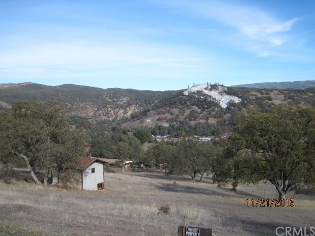 2544 Indian Hill Road, Clearlake Oaks CA: http://media.crmls.org/medias/ae8e58ab-b295-4b94-9c99-b7d7dd306fa4.jpg