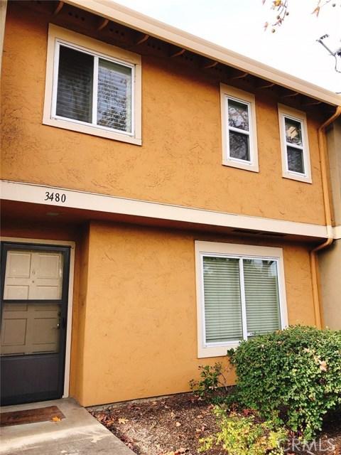 Detail Gallery Image 1 of 1 For 3480 Sugarcreek Dr, San Jose, CA 95121 - 3 Beds   2/1 Baths