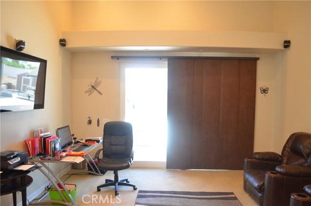 5519 Highland Avenue, Yorba Linda CA: http://media.crmls.org/medias/ae9087a0-ea44-4043-b502-e779c7b49d12.jpg